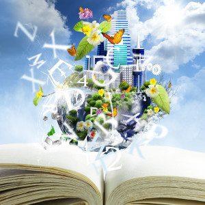 Marci Kobayashi - I can't imagine my life without books