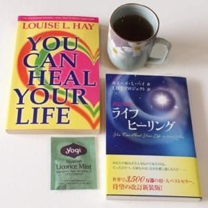 Dream clients and diarrhea - overcoming upper limits with Marci at marcikobayashi.com