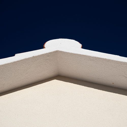 roof-over-head